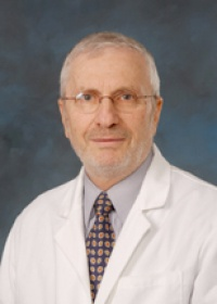 Dr. Irwin B Jacobs MD