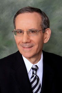 Dr. Alan Harvey Kramer M.D.