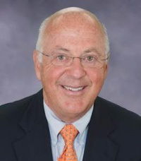 Dr. Don A Bukstein MD