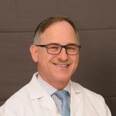 Dr. Joshua L Fox MD