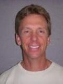 Jeff D Kitchen P.T., Physical Therapist