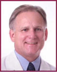 Dr. Stephen Alan Smith MD, Family Practitioner