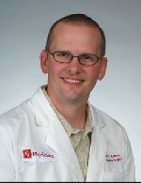Dr. Zachary V Roberts MD