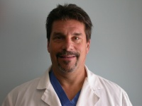 Dr. Barry R. Mullen DPM, Podiatrist (Foot and Ankle Specialist)