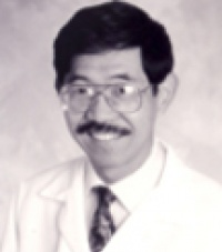 Dr. Frederick Y Fung M.D.
