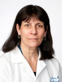 Dr. Laura L Pedelty PHD, MD