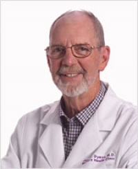 Dr. Jerry C Dyess MD