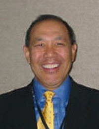 Dr. Russell  Yang M.D.