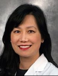 Dr. Mary W Chang MD