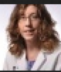Dr. Catherine M Hegarty MD, Endocrinology-Diabetes