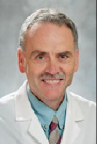 Dr. Paul W Keough Other