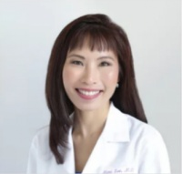 Prof. Moyuen Mimi Lee MD