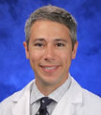 Dr. Jason Ryan Imundo M.D., Cardiologist (Pediatric)