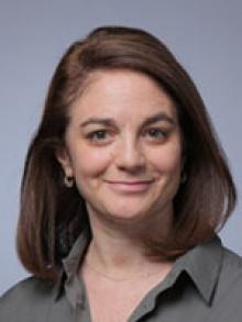 Melanie  Shulman  M.D.
