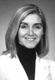 Belinda K Bart  M.D.