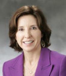 Dr. Anne  Coleman  MD