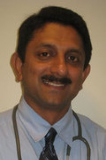 Sunder  Sandur  MD