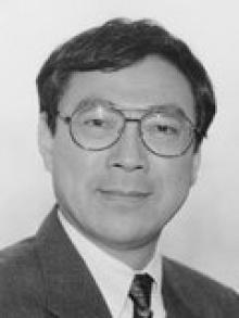 Zhongyu  Zhang  M.D.