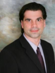 Dr. Kenneth  Belitsis  M.D.