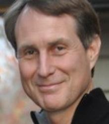 Ross T Lyon  M.D.