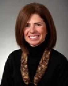 Dr. Karen Rose Barnett  M.D.