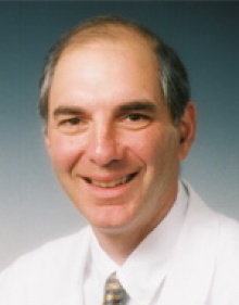 Alan Donnenfeld