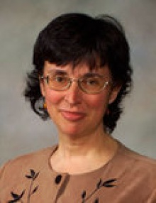 Suzanne  Cook  M.D.
