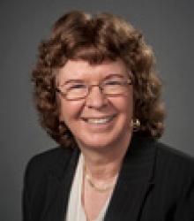 Sandra Cullen Brunson  MD