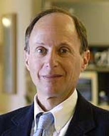 Dr. Tobin M Schneider  MD