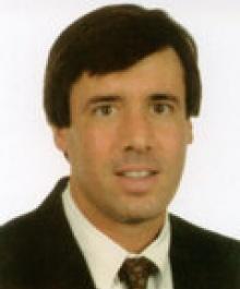 Scott Lance Comiter  M.D.