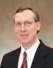 Dr. Allen Raynold Dupre  MD