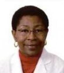 Dr. Patricia Ann Hatton  M.D.