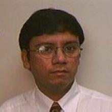 Dr. Abid  Rasool  M.D.