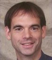 Brian Shawn Luschwitz  M.D.