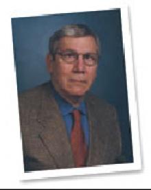 Neil H Levine  MD