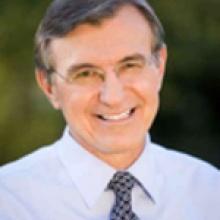 William J Heringer  MD