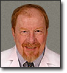 Kenneth  Schaecher  MD