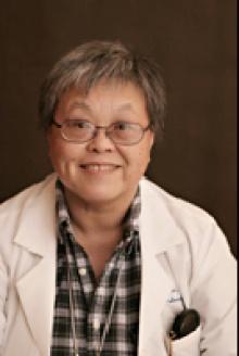 Cheryl D Lew  MD