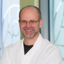 Mr. Franz A. Keilhauer  MD