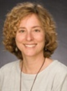 Mary B. Weiss  MD
