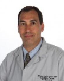 Steven Alan Schraiber  MD
