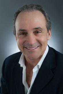 Irwin  Schlossberg  MD