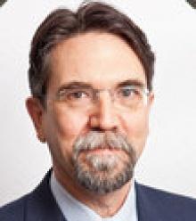 Paul Henry Harford  M.D.