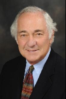 Dr. Neil J Sherman  MD