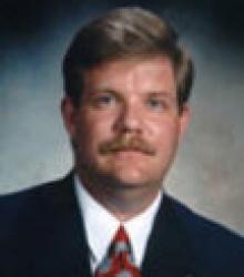 David Kent Larson  M.D.