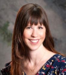 Suzanne  Bovone  M.D.