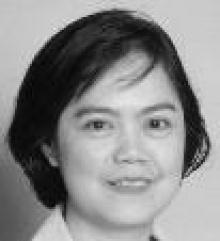 Ms. Susan B Ramiro  MD