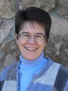 Dr. Karen Elaine Hayes  D.O.