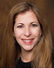Joan  Hader  MD