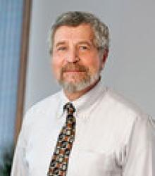 Dr. Mark A Godecki  M.D.
